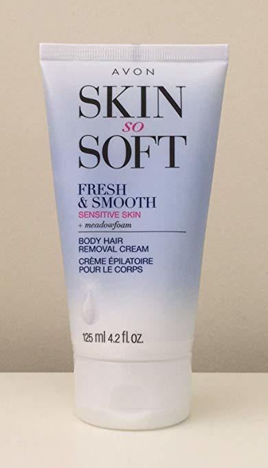 Best Hair Removal Cream For Sensitive Skin And Depilatory Cream Faqs